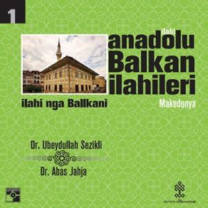 balkan_ilahileri_1