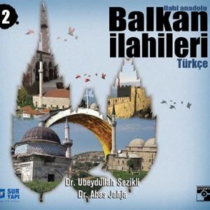 balkan_ilahileri_2