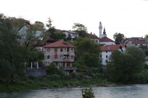 bosna11