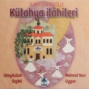 kutahya_ilahileri