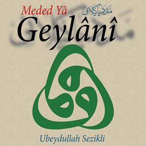 meded_ya_geylani