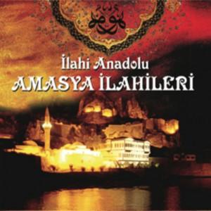 amasya_ilahileri