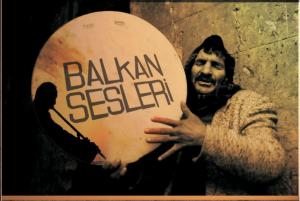 balkan_sesleri_thumbnail