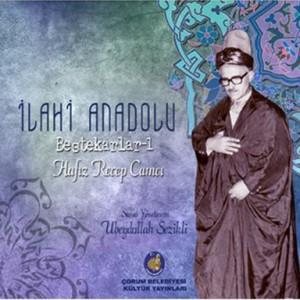 ilahi_anadolu
