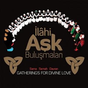 ilahi_ask_bulusmlari