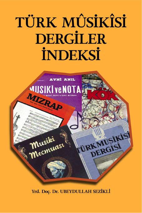 turk_musikisi_dergiler_index